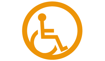 icon_handicap